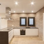 kitchen reform
