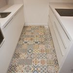 pavimentos para cocina en barcelona