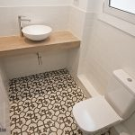 reforma de baño en barcelona