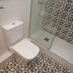 decorar cuarto de baño
