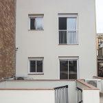 reformas de terraza en barcelona