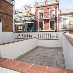 reforma de edificio en barcelona
