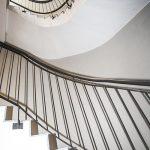 reforma de escaleras en barcelona