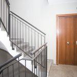 instalación de escaleras en barcelona