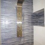 reformas de baño en Barcelona