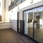 reformas de balcón y terraza
