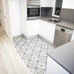 reformas de cocina en Barcelona