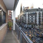 reforma en barcelona