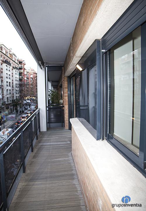 renovation in barcelona