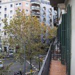 reformas de exteriores en Barcelona