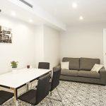 reforma y mobiliario en Barcelona