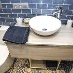 reforma de baños en Barcelona