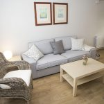 mobiliario casa