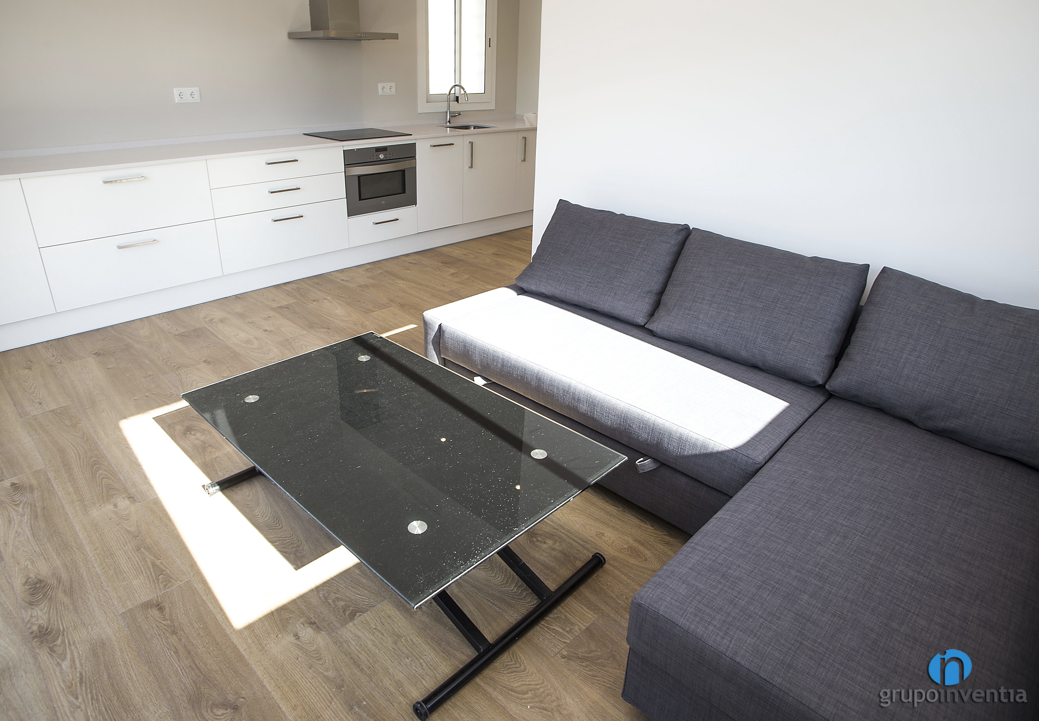 Muebles sal n grupo inventia for Muebles castelldefels