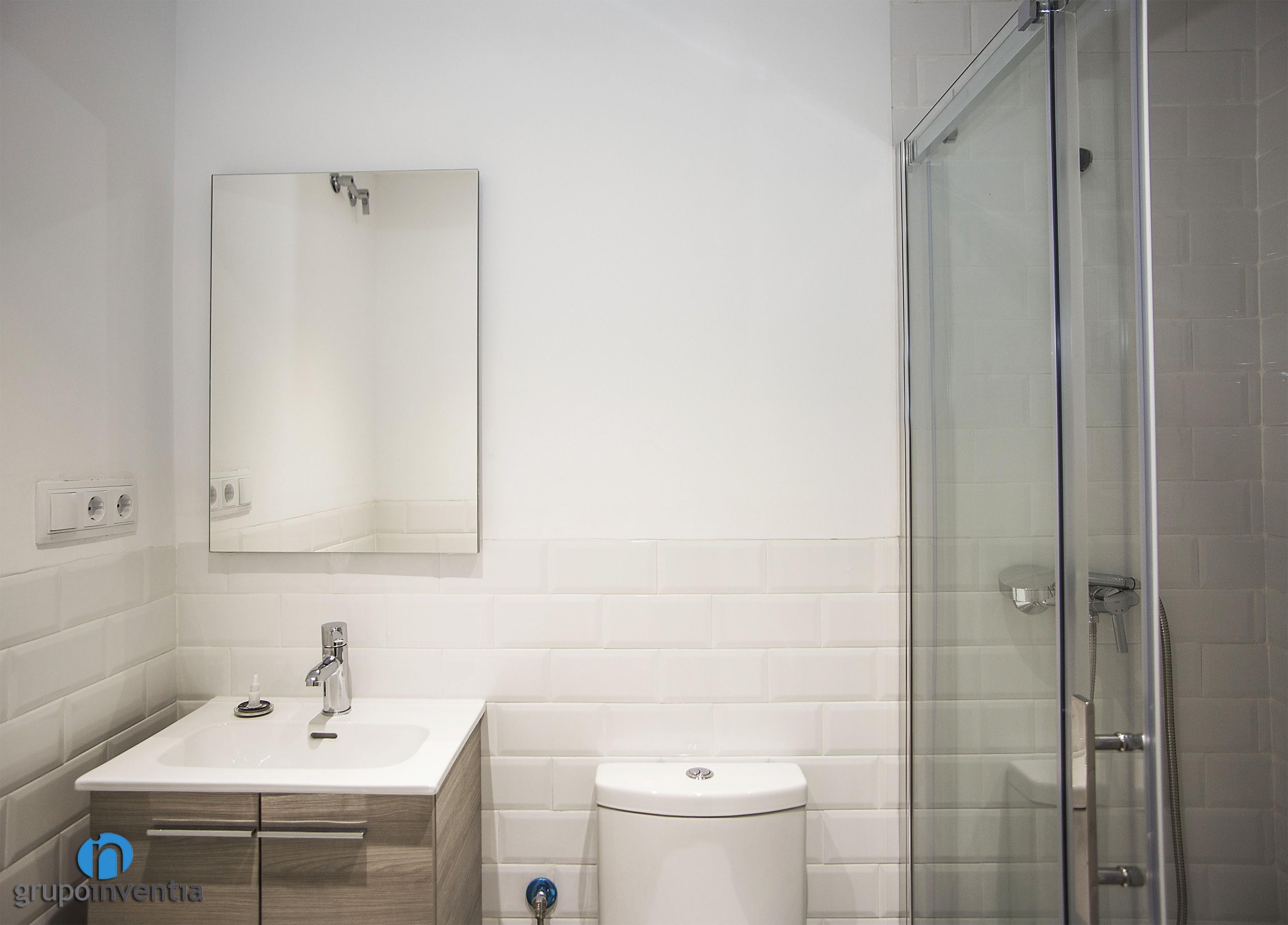 presupuesto reforma de baño Archives - Grupo Inventia
