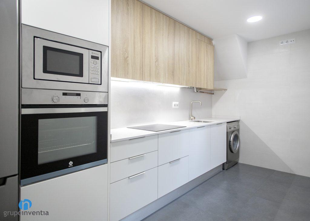 reforma de cocina Arquitecte Millàs Barcelona (4)