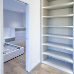 vestidor suite