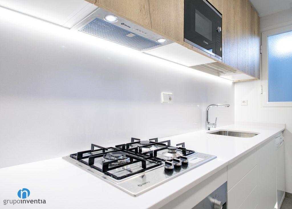 reforma cocina Manuel Girona Barcelona (16)