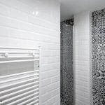 interiorismo baño