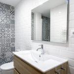reformas baños barcelona