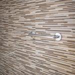 elementos seguridad ducha