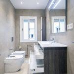diseño interior cuarto de baño