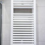 radiadores baño barcelona