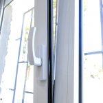 instalacion ventanas barcelona