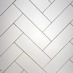 azulejos blancos barcelona