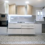 mobiliario barato cocina
