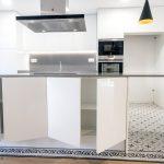 armarios cocina