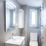 baños reformado barcelona