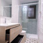 baños barcelona