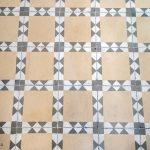 restaurar suelos barcelona