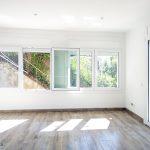ventanas aluminio barcelona