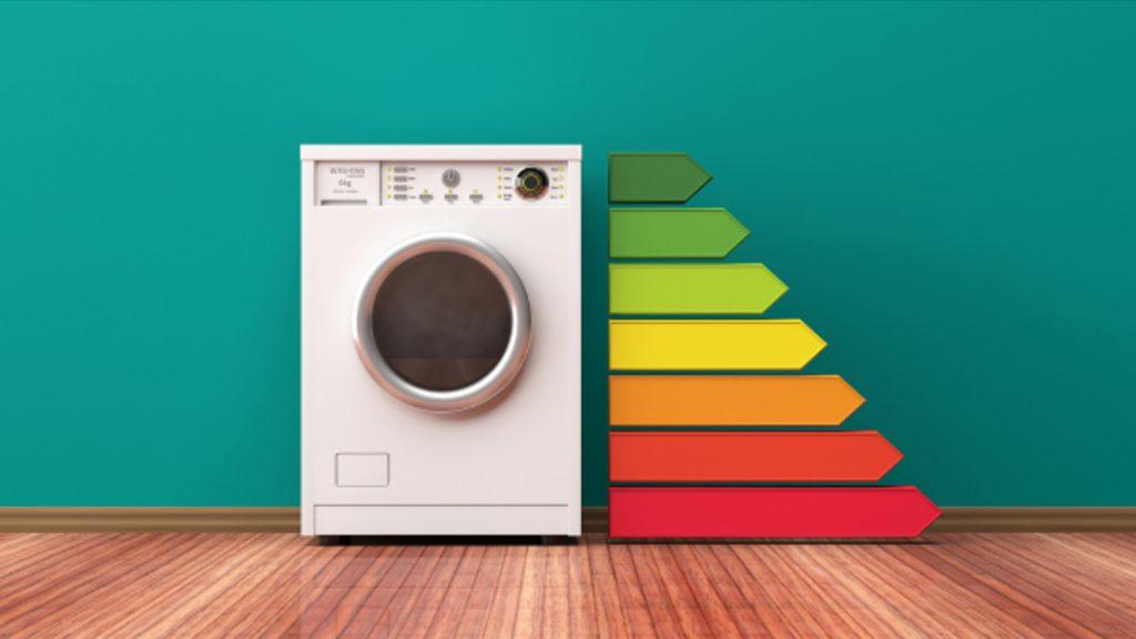 reforma tu cocina y ahorra energia