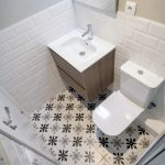 reforma baño hospitalet