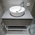 muebles de baño barcelona