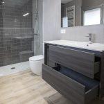 presupuesto reforma baño