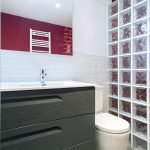 muebles baño barcelona