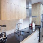 reformas cocina barcelona