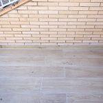 suelos terraza barcelona