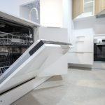 electrodomésticos barcelona