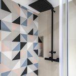 ducha diseño barcelona