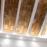 restaurar techo barcelona