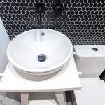 lavabos barcelona