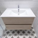 muebles lavabo barcelona