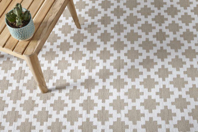 alfombras sinteticas