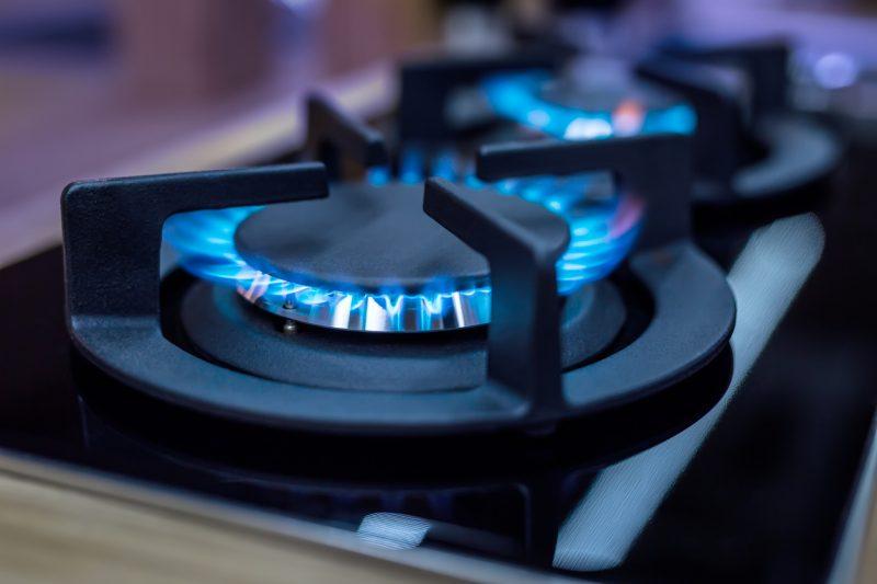 cambio gas butano a gas natural