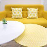 mobiliario casa barcelona